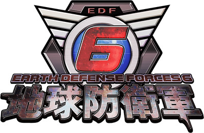 Earth Defense Force 6 Game Delayed to 2022 for PS4, PS5