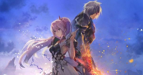 Japan's Video Game Rankings, September 6-12