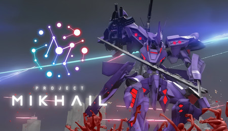 Muv-Luv's Project Mikhail Game's Switch Version Delayed