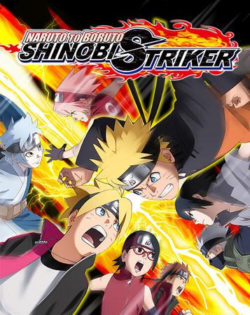 Naruto to Boruto: Shinobi Striker Game Adds Itachi as 26th DLC Character