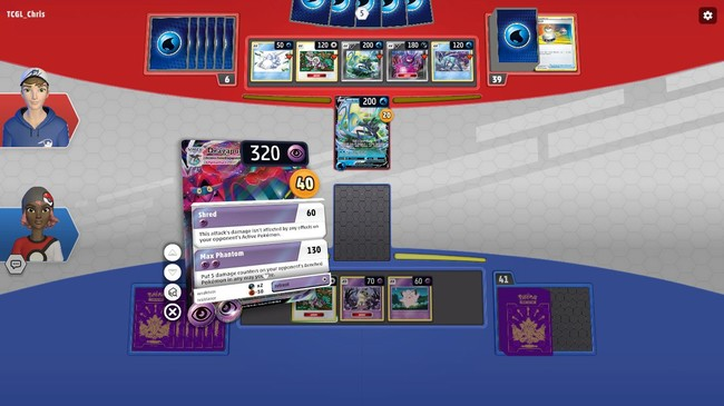 Pokémon Trading Card Game Gets New Online App for Smartphones, Computers