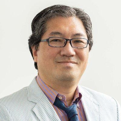 Yuji Naka is Working on New Smartphone Game